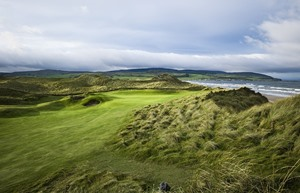 MachDunes Hole5 Alt