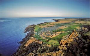 sab golf peninsula 2016