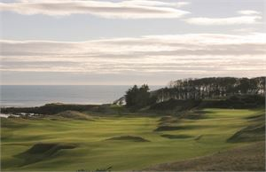 Thumb Kingsbarns 7th